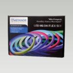 neon-flex-box